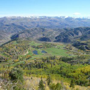 Search Cordillera Homes for Sale