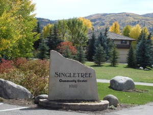 Search Singletree Homes for Sale