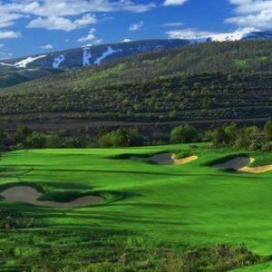 Red_Sky_Ranch_and_Golf_Club_-_Norman_Course_349138