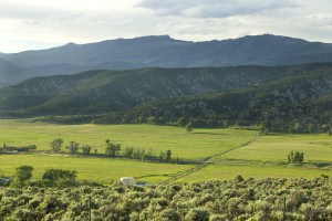highlands neighborhood,Eagle Ranch,Colorado
