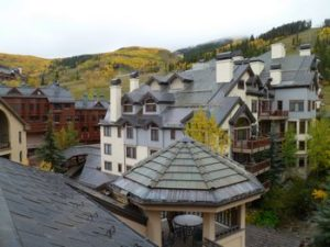 Search Beaver Creek Village Real Estate