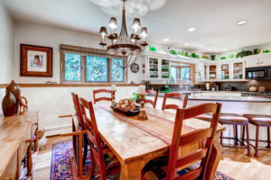 2335-bald-mountain-road-c13-large-008-3-dining-room-1500x1000-72dpi