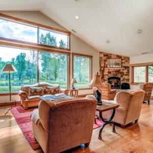 2039-brush-creek-road-eagle-co-mls_size-001-13-living-room-1500x1500-72dpi