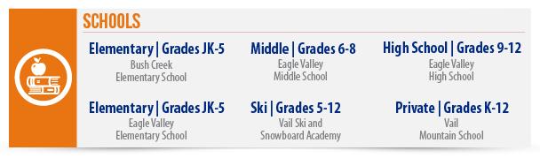 eagle-schools-online-version